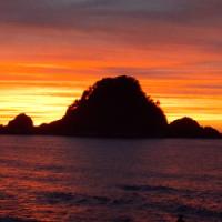 sunset_image3.jpg